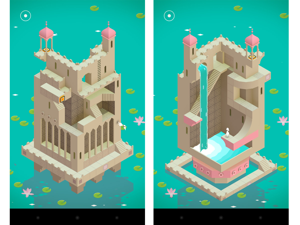 monument-valley-app-review-android-ios-01