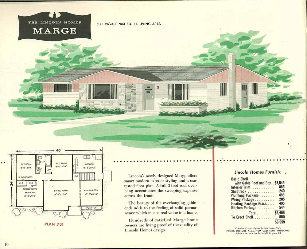 1960 S Wiring In Houses Diagrams Diagram House Floorpans 1950s 1960s Architecture Design Rh Reedartclasses Wordpress Com Circuits Basic