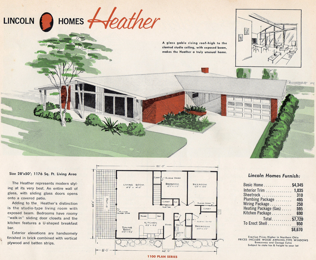60s-ranch-style-home-plans-3912018152_fba2af7f0c_b