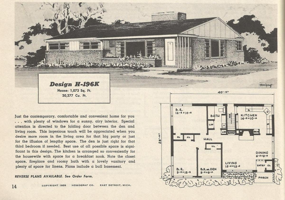 beautiful-1950s-ranch-house-plans-1w92