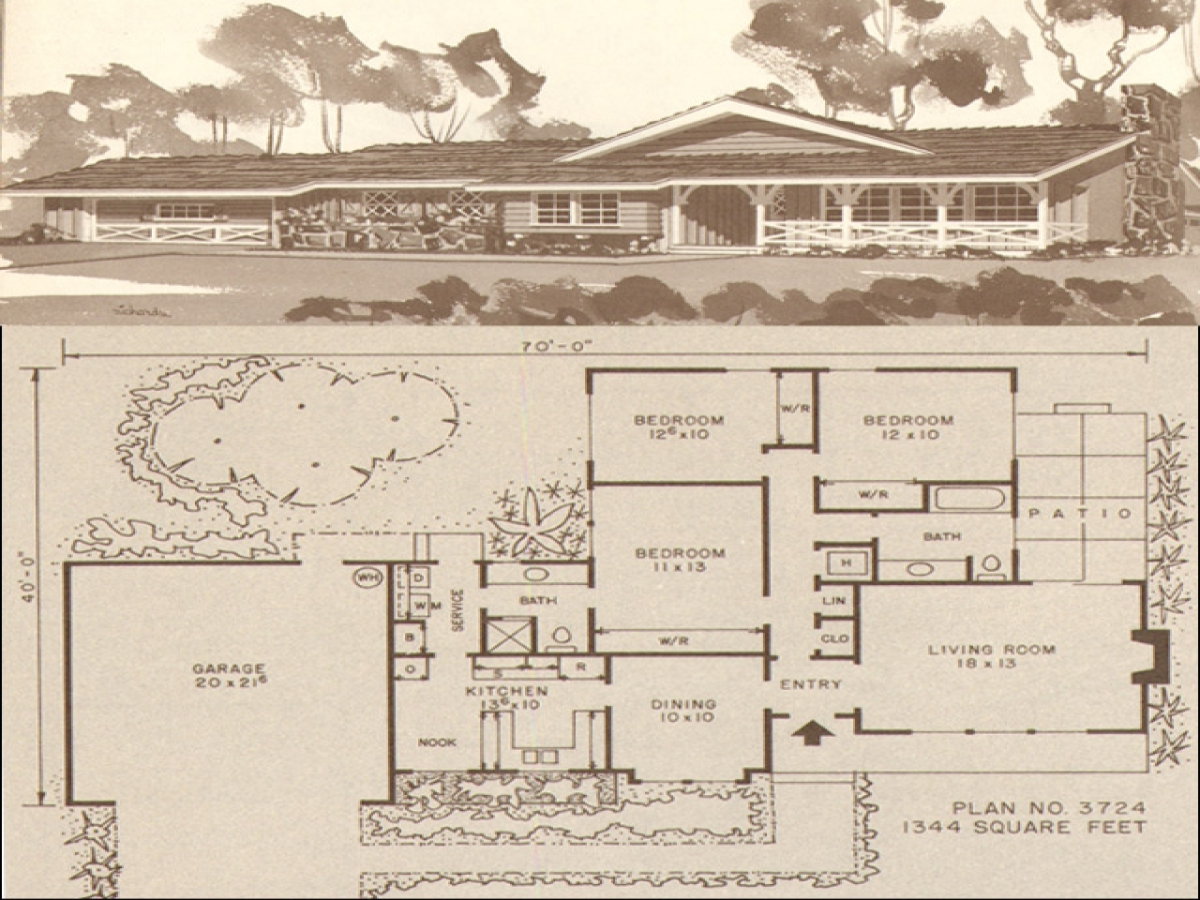 ranch-house-plans-1950s-1960s-ranch-home-house-plans-lrg-46a64d8287b1c03f