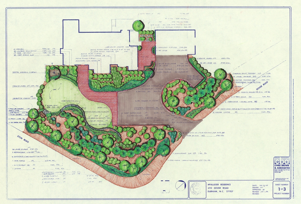 residential-landscape-architecture-drawings-with-triangle-landscape-group-landscape-architecture-in-raliegh-durham